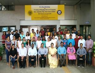 Workshop